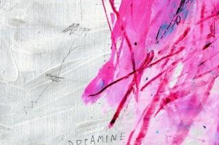 """DIIV – """"Dopamine"""""""