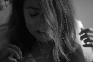 Lady Gaga's New Video Is A Powerful PSA About Campus Rape
