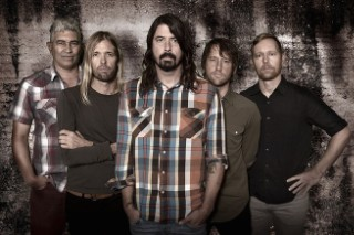 Watch Foo Fighters Cover Rush With Jon Davison Because Yes Was Too Difficult To Learn