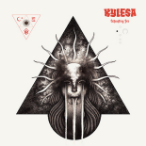 Kylesa – Exhausting Fire