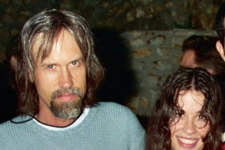 """Q&#038;A: Super-Producer Glen Ballard On <i>Jagged Little Pill</i>, """"Man In The Mirror,"""" &#038; His Other Classic Recordings"""