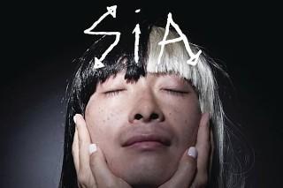 """Sia – """"Alive"""""""