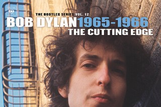 Bob Dylan Announces <em>The Cutting Edge 1965-1966: The Bootleg Series Vol. 12</em>