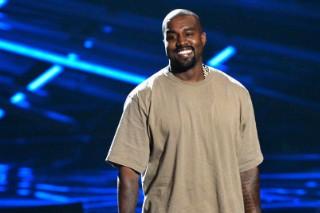 Kanye West&#8217;s <em>SWISH</em> May Take Another Year