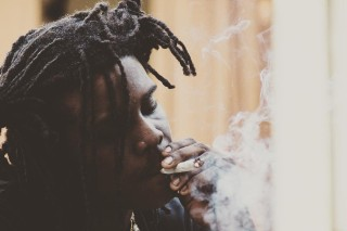 Chief Keef Denies Connection To Chief Keef Marijuana Dispensary Where Two Bodies Were Found Last Night