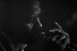 """Algiers – """"And When You Fall"""" Video"""