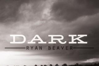 "Ryan Beaver – ""Dark"" (Stereogum Premiere)"