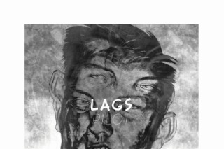 """LAGS – """"War Was Over"""" (Stereogum Premiere)"""