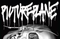 "Pictureplane – ""Riot Porn"" (Stereogum Premiere)"