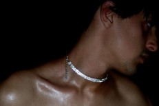 Arca & Hood By Air's Shayne Oliver Debut Wench Project