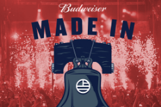Livestream Made In America Festival 2015