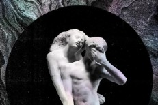 Stream Arcade Fire&#8217;s Six <em>Reflektor</em> Deluxe Edition Tracks