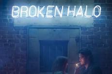 Broken Halo EP