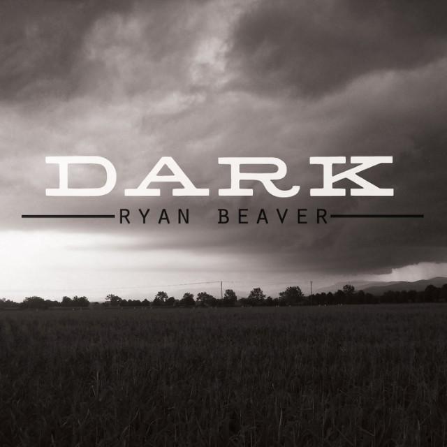 Ryan Beaver Dark