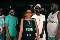 Dej Loaf - Like A Hoe video