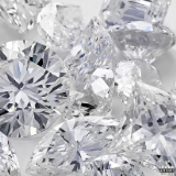 Premature Evaluation: Drake & Future's Mixtape
