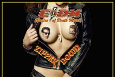 Stream Eagles Of Death Metal <em>Zipper Down</em>