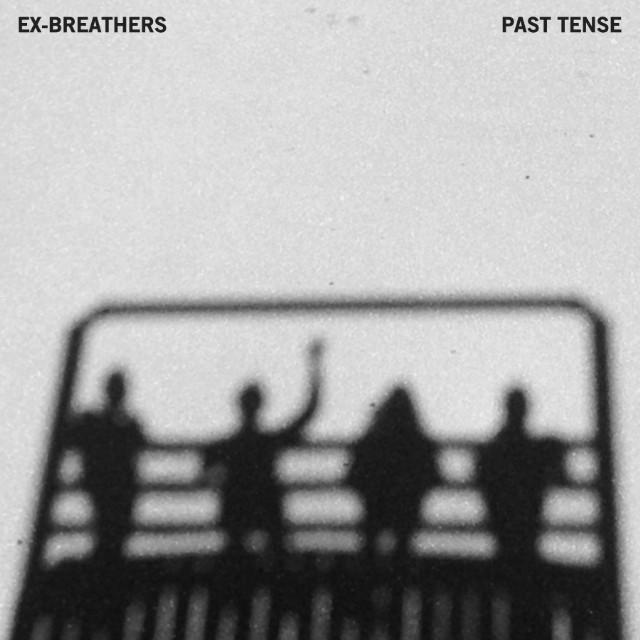 Ex-Breathers -