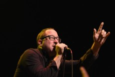 Bret Easton Ellis Podcast Craig Finn The Hold Steady