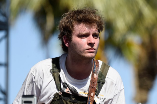Mac DeMarco Discusses Trolling By