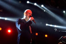 "Philip Selway: Radiohead ""Want To Finish"" New Album This Fall"