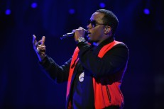 Diddy, Jay Z, Drake Surpass Dr. Dre On <em>Forbes</em>&#8217; Highest Paid Hip-Hop Acts List