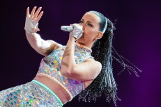 Katy Perry @ Rock In Rio