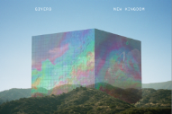 "Givers – ""Record High, Record Low"""