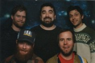 Grandaddy Are Recording A New Album