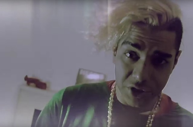 Heems - Pop Song video