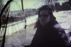 Height Keech - Dont Die video