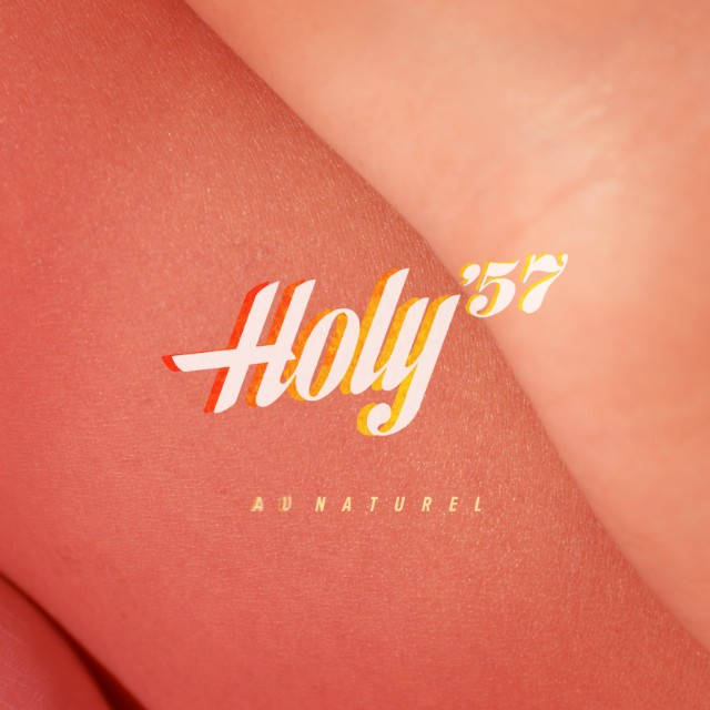 Holy '57 -