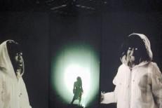 Janet Jackson tour opener