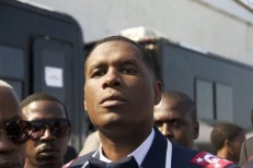 "Jay Electronica – ""Holladay"""