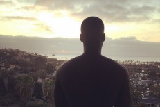 Status Ain't Hood: Jay Rock Stands In The Shadows Of Giants