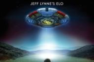 """Jeff Lynne's ELO – """"When I Was A Boy"""""""