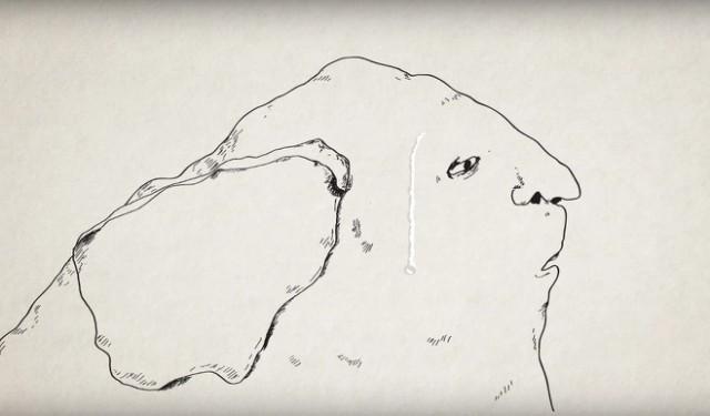 Jose Gonzalez - Let It Carry You video