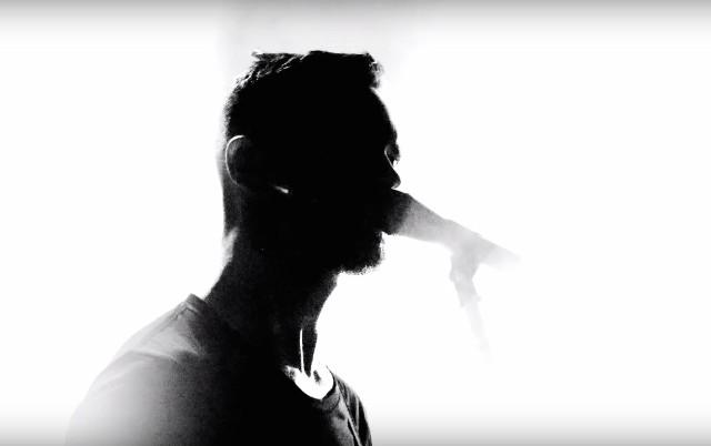 Loma Prieta - Love video