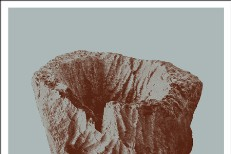 "Mount Moriah – ""Calvander"""
