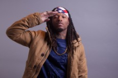 Montana Of 300 Teases Collaboration With Kanye West, Jay Z, & Lil Wayne