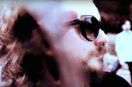 "My Morning Jacket – ""Compound Fracture"" Video"
