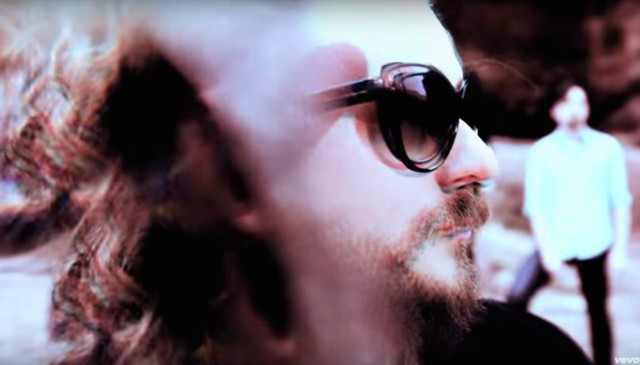 My Morning Jacket - Compound Fracture video