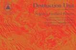 Download Destruction Unit&#8217;s <em>Negative Feedback Resistor</em> For Free