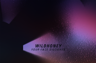 """Wildhoney – """"Laura"""" (Stereogum Premiere)"""