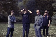 "Protomartyr – ""I Forgive You"""