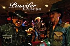 Puscifer - Money Shot