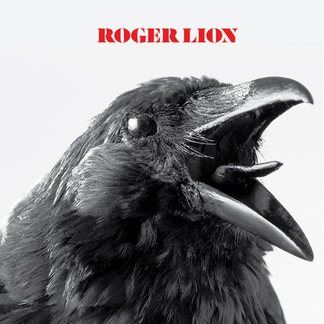 Roger Lion