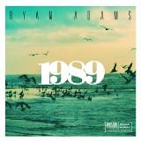 Premature Evaluation: Ryan Adams - 1989