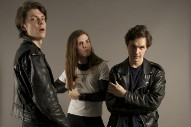 Band To Watch: Slonk Donkerson