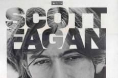 Scott Fagan - South Atlantic Blues